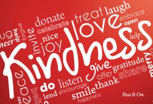 Kindness-2